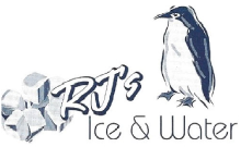 RJ's Ice & Water | Regina, Lethbridge, Medicine Hat