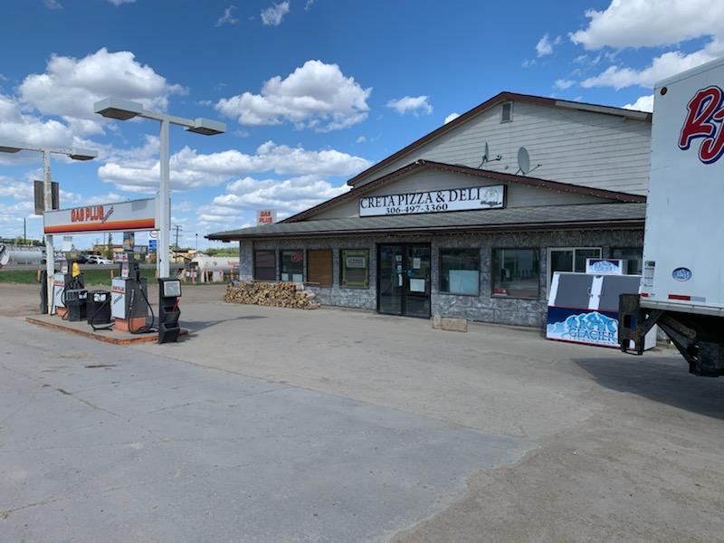 get bags of ice in saskatoon