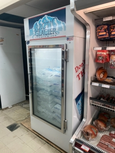 ice in saskatoon-find ice at RJs Ice and Water