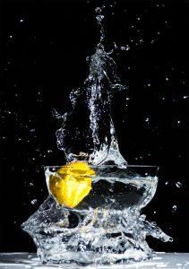 Regina Water